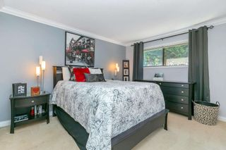 """Photo 26: 3752 NICO WYND Drive in Surrey: Elgin Chantrell Townhouse for sale in """"Nico Wynd Estates"""" (South Surrey White Rock)  : MLS®# R2599347"""