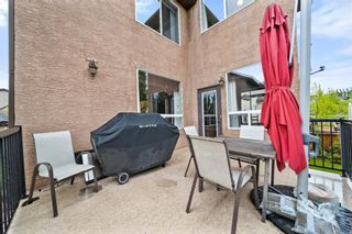 Photo 42: 17 Aspen Stone View SW in Calgary: Aspen Woods Detached for sale : MLS®# A1117073