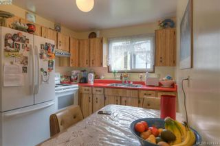 Photo 21: 4383 Majestic Dr in VICTORIA: SE Gordon Head House for sale (Saanich East)  : MLS®# 837692