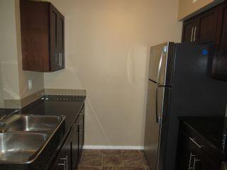 Photo 11: 207 111 WATT Common in Edmonton: Zone 53 Condo for sale : MLS®# E4259002