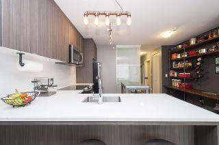 "Photo 8: 303 289 E 6TH Avenue in Vancouver: Mount Pleasant VE Condo for sale in ""SHINE"" (Vancouver East)  : MLS®# R2112241"