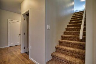 "Photo 18: 6406 APPLE ORCHARD Road in Sechelt: Sechelt District House for sale in ""WEST SECHELT"" (Sunshine Coast)  : MLS®# R2526272"