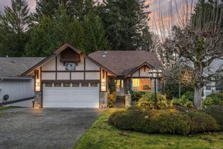Photo 34: 3563 S Arbutus Dr in : ML Cobble Hill House for sale (Malahat & Area)  : MLS®# 861746