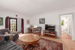 Photo 5: 731 E 57TH Avenue in Vancouver: South Vancouver House for sale (Vancouver East)  : MLS®# R2561275