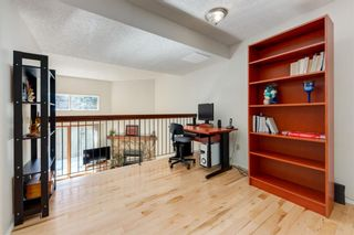 Photo 10: 19 Glamis Gardens SW in Calgary: Glamorgan Row/Townhouse for sale : MLS®# A1085553