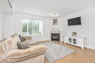 """Photo 7: 40 23560 119 Avenue in Maple Ridge: Cottonwood MR Townhouse for sale in """"HOLLYHOCK"""" : MLS®# R2600014"""