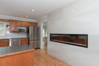 Photo 9: 12480 204 Street in Maple Ridge: Northwest Maple Ridge House for sale : MLS®# R2182540