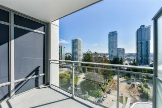 "Photo 13: 1111 13308 CENTRAL Avenue in Surrey: Whalley Condo for sale in ""Evolve"" (North Surrey)  : MLS®# R2402061"