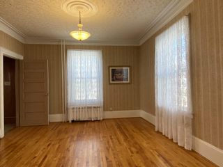 Photo 12: 175 DENOON Street in Pictou: 107-Trenton,Westville,Pictou Residential for sale (Northern Region)  : MLS®# 202104135
