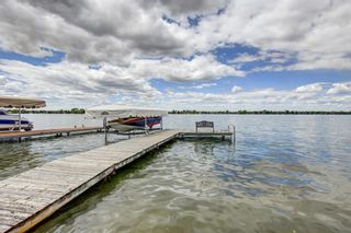 Photo 46: 685 East Chestermere Drive: Chestermere Detached for sale : MLS®# A1112035