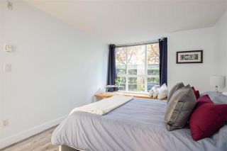 """Photo 14: 9 1073 LYNN VALLEY Road in North Vancouver: Lynn Valley Townhouse for sale in """"River Rock"""" : MLS®# R2575517"""