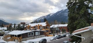 Photo 6: BANFF INVESTMENT OPPORTUNITY