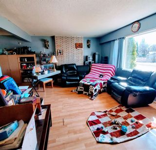 """Photo 4: 412 MCINNIS Avenue in Prince George: Fraserview House for sale in """"FRASERVIEW"""" (PG City West (Zone 71))  : MLS®# R2570313"""