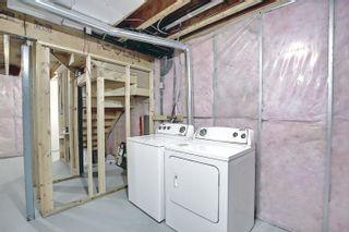 Photo 31: 17617 10 Avenue SW in Edmonton: Zone 56 Attached Home for sale : MLS®# E4262399