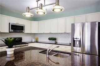 Photo 6: 12 Grainger Crescent: Port Hope House (Bungalow) for sale : MLS®# X4153164