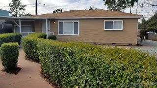 Photo 5: CITY HEIGHTS House for sale : 4 bedrooms : 708 Olivewood Terrace in San Diego