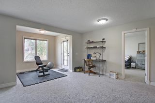 Photo 35: 92 Evergreen Lane SW in Calgary: Evergreen Detached for sale : MLS®# A1123936
