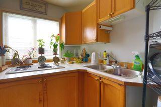 Photo 8: 107 930 North Park St in : Vi Central Park Condo for sale (Victoria)  : MLS®# 875778
