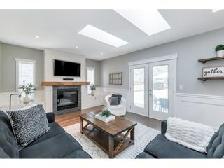 """Photo 16: 4492 217B Street in Langley: Murrayville House for sale in """"Murrayville"""" : MLS®# R2596202"""