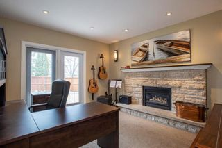 Photo 11: 3277 Assiniboine Avenue in Winnipeg: Westwood Residential for sale (5G)  : MLS®# 202108021