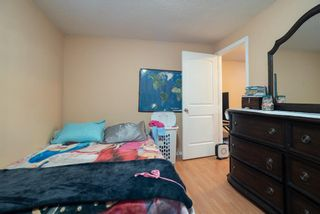 Photo 20: 515 34 Avenue NE in Calgary: Winston Heights/Mountview Semi Detached for sale : MLS®# A1072025