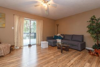 Photo 14: 209 Ashley Pl in : La Florence Lake House for sale (Langford)  : MLS®# 863377