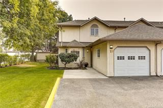 FEATURED LISTING: #10 140 Nickel Road