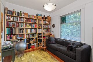 Photo 7: 3463 W 38TH Avenue in Vancouver: Dunbar House for sale (Vancouver West)  : MLS®# R2621549