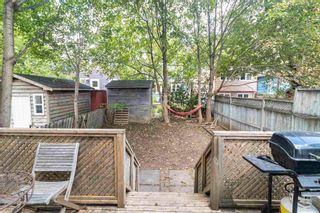 Photo 20: 6301 6303 Allan Street in Halifax: 4-Halifax West Multi-Family for sale (Halifax-Dartmouth)  : MLS®# 202122955