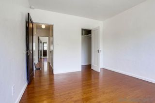 Photo 21: House for sale : 2 bedrooms : 606 Arroyo Dr in San Diego