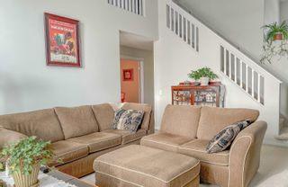 Photo 5: 14407 16 Street in Edmonton: Zone 35 House for sale : MLS®# E4258389