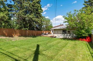 Photo 16: 611 10 Street: Cold Lake House for sale : MLS®# E4250774