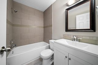 Photo 25: 63 Whiteram Court NE in Calgary: Whitehorn Detached for sale : MLS®# A1107725