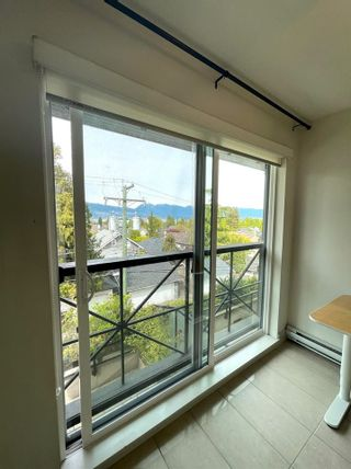 """Photo 24: 304 4463 W 10TH Avenue in Vancouver: Point Grey Condo for sale in """"West Point Grey"""" (Vancouver West)  : MLS®# R2567933"""