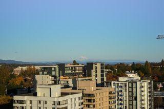Photo 14: 1704 960 Yates St in : Vi Downtown Condo for sale (Victoria)  : MLS®# 860435