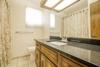 Photo 15: 32 Silver Ridge Court NW in Calgary: Silver Springs Detached for sale : MLS®# A1097094