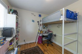 Photo 15: 860 JEFFERSON Avenue in West Vancouver: Sentinel Hill House for sale : MLS®# R2578522