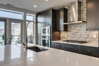 Photo 15: 201 33 Burma Star Road SW in Calgary: Currie Barracks Apartment for sale : MLS®# A1070610