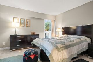 Photo 18: 515 TRALEE CRESCENT in Delta: Pebble Hill House for sale (Tsawwassen)  : MLS®# R2533847