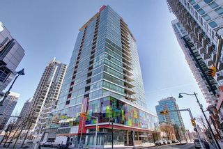 Main Photo: 2209 135 13 Avenue SW in Calgary: Beltline Apartment for sale : MLS®# A1141835