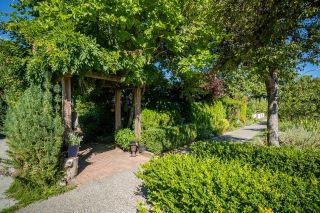 Photo 23: 4131 W 11TH Avenue in Vancouver: Point Grey House for sale (Vancouver West)  : MLS®# R2624027