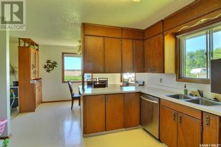 Photo 6: Birch Hills Acreage in Birch Hills Rm No. 460: House for sale : MLS®# SK859769
