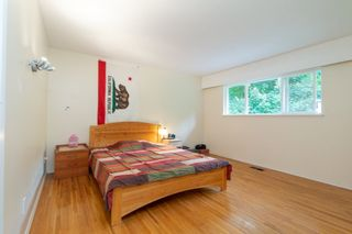Photo 13: 1028 CANYON Boulevard in North Vancouver: Canyon Heights NV House for sale : MLS®# R2384952