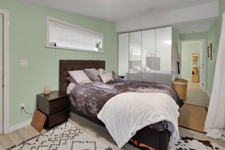 Photo 23: 3655 ETON Street in Vancouver: Hastings Sunrise House for sale (Vancouver East)  : MLS®# R2532945