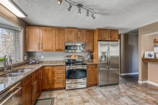 Photo 9: 11 Range Way NW in Calgary: Ranchlands Detached for sale : MLS®# A1088118