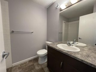 Photo 15: 139 AMBERLEY Way: Sherwood Park House Half Duplex for sale : MLS®# E4236611