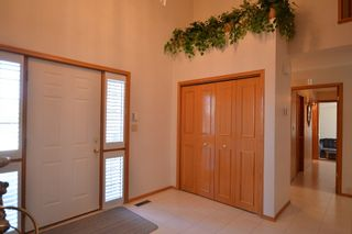 Photo 7: 30 Mulberry Bay in Oakbank: Single Family Detached for sale : MLS®# 1321506