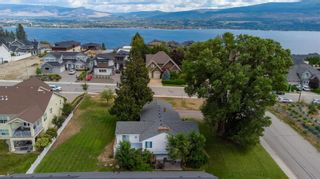 Photo 42: 800 Montigny Road, in West Kelowna: House for sale : MLS®# 10239470