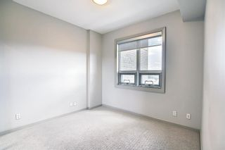 Photo 29: 610 210 15 Avenue SE in Calgary: Beltline Apartment for sale : MLS®# A1120907