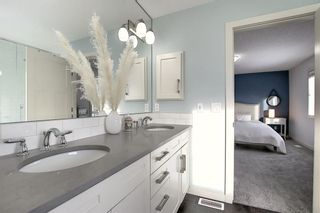 Photo 27: 32 Walden Bay SE in Calgary: Walden Detached for sale : MLS®# A1055250